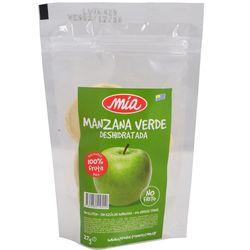 Chips-de-manzana-verde-Mia-27-g
