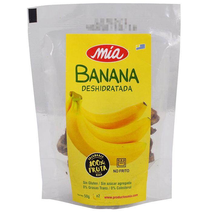 Banana-deshidratada-Mia-50-g