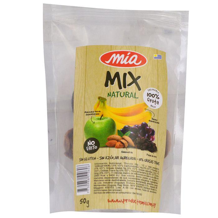 Mix-deshidratado-con-pasas-y-almendra-Mia-50-g