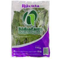 Rucula-Hidroponica-Envasada-100-g