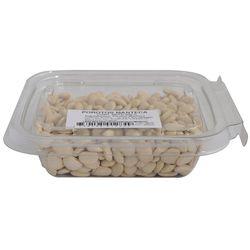 Poroto-manteca-200-g