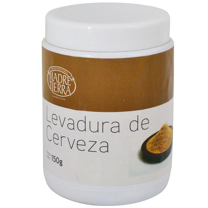 Levadura-de-cerveza-Madre-Tierra-150-g