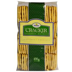 Galletas-al-agua-crackers-Devoto-400-g