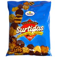 Galletas-surtidas-Devoto-400-g