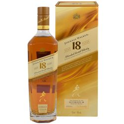 Whisky-Escoces-Johnnie-Walker-18-años-750-ml