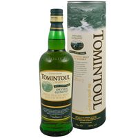 Whisky-Tomintoul-Tlath-peaty-tang-single-malt-scotch-700-cc