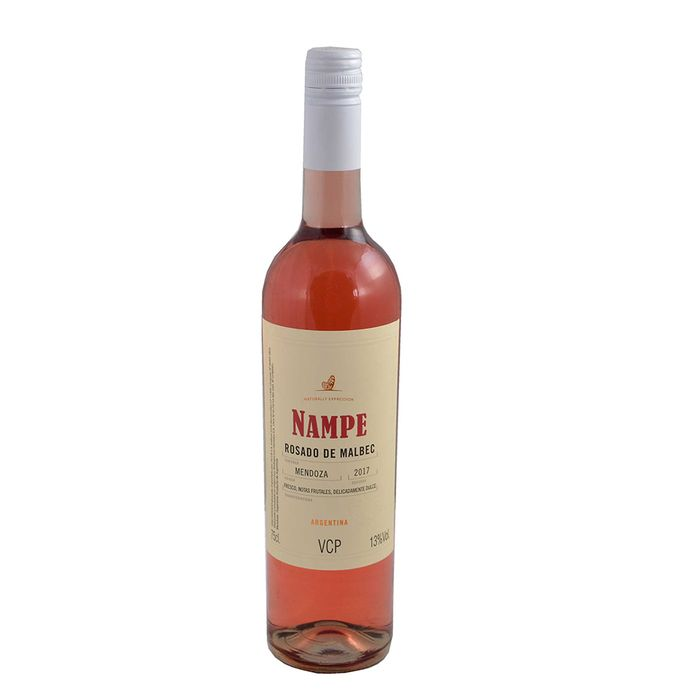 Vino-rosado-malbec-Nampe-750-cc