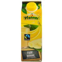 Jugo-Pfanner-banana-1-L