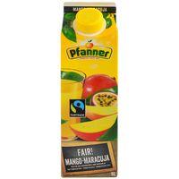 Jugo-Pfanner-mango-maracuya-1-L