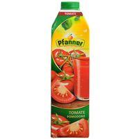 Jugo-de-tomate-Pfanner-1-L