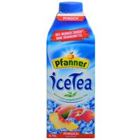 Bebida-ice-tea-durazno-Pfanner-750-ml