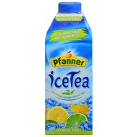 Bebida-ice-tea-Pfanner-limon-750-ml