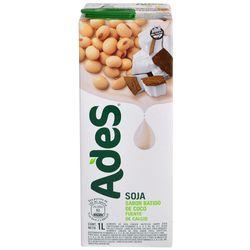 Jugo-Ades-batido-de-coco-1-L