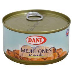 Mejillones-en-aceite-dani-190-g