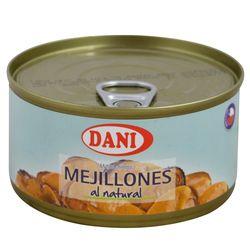 Mejillones-al-natural-Dani-190-g