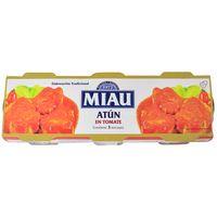 Atun-claro-al-tomate-Miau-tripack-240-g