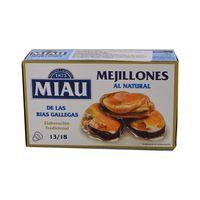 Mejillones-al-natural-miau-111-g