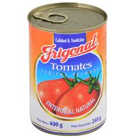 Tomate-perita-Frigonal-400-g