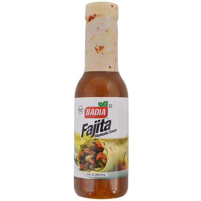 Salsa-para-fajitas-Badia-295-cc