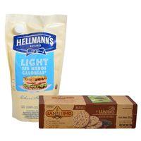Mayonesa-Hellmann-s-light-1000-cc---galletitas
