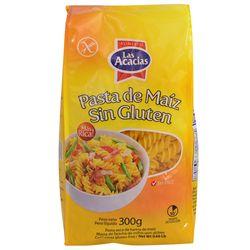 Pasta-de-maiz-fusilli-Las-Acacias-300-g
