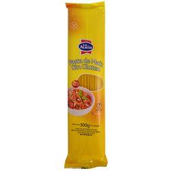 Pasta-de-maiz-spaghetti-Las-Acacias-300-g