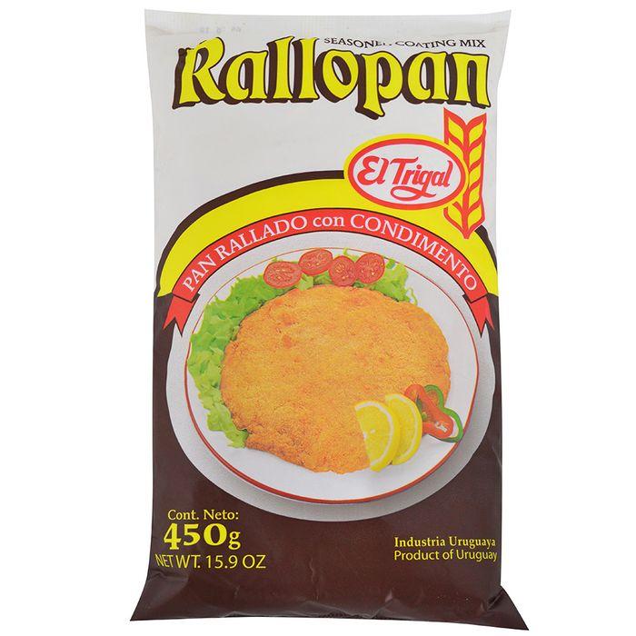 Pan-rallado-rebozador-Rallopan-450-g