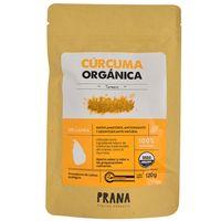 Curcuma-organica-Prana-120-g