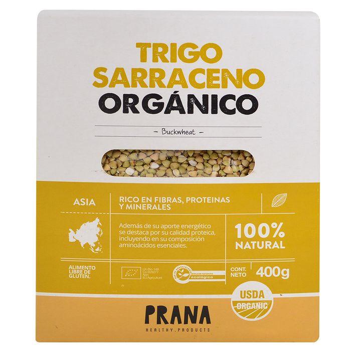 Trigo-sarraceno-organico-Prana-400-g