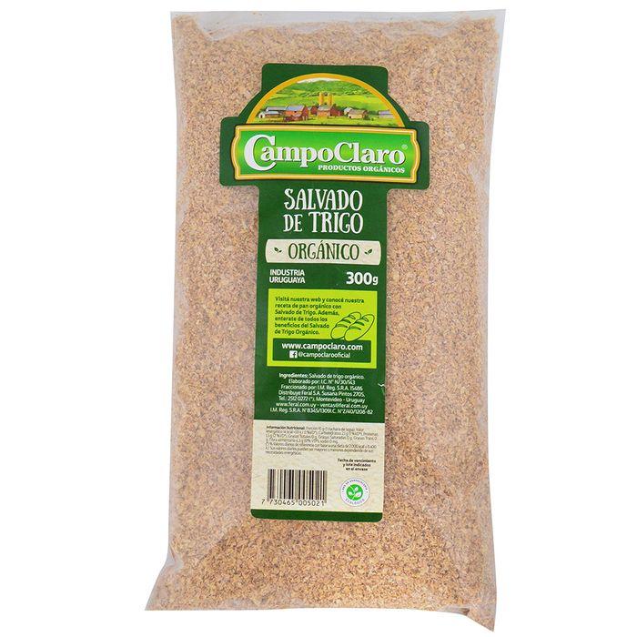 Salvado-de-trigo-organico-CampoClaro-300-g