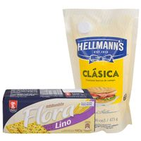 Mayonesa-Hellmann-s-500-cc---galleta-flora