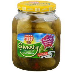 Pepinos-dulces-Paulsen-670-g