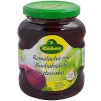 Remolacha-roja-Kuhne-330-g