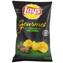 Papas-fritas-Lay-s-gourmet-costillar-115-g