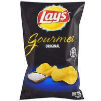 Papas-fritas-Lay-s-gourmet-sal-115-g