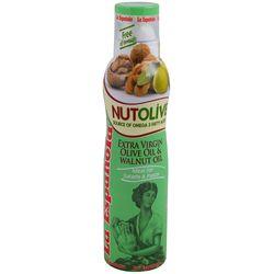 Aceite-de-oliva-con-nuez-en-spray-La-Española-200-cc