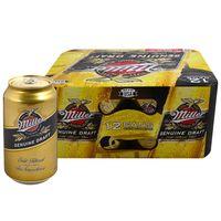 Cerveza-Miller-355cc-12-un.