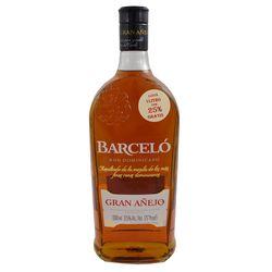 Ron-Barcelo-gran-añejo-1-L