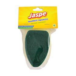 Fibra-esponja-Jaspe-lavafacil-repuesto