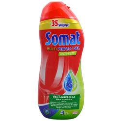 Detergente-lavavajilla-perfect-gel-Somat-para-maquina-35-lavados