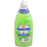 Detergente-lavajilla-Magistral-aloe-500-ml