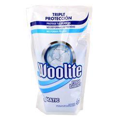 Detergente-liquido-Woolite-extra-blanco-doy-pack-450-ml