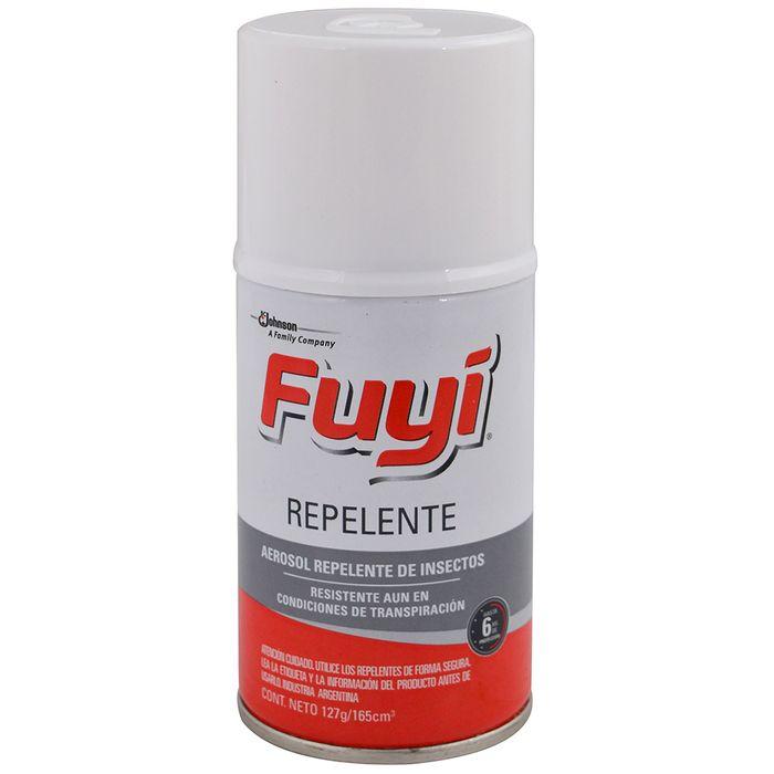 Repelente-Fuyi-165-cc