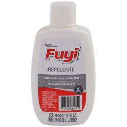 Repelente-crema-Fuyi-60-g