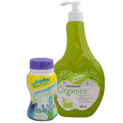 Detergente-lavavajilla-organico-Jupiter-500-ml