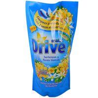 Detergente-liquido-Drive-hortensia-15-L