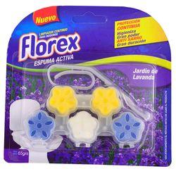 Limpiador-continuo-para-inodoro-Florex-lavanda