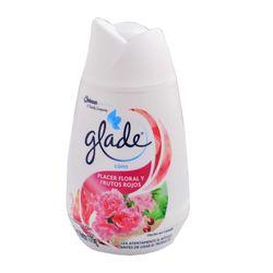 Desodorante-ambiente-Glade-cono-floral-y-frutos-rojos-170-g