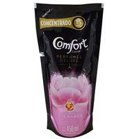 Suavizante-Comfort-concentrado.perf.eleg-450-ml