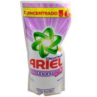 Detergente-liquido-Ariel-concentrado-toque-downy-120-L